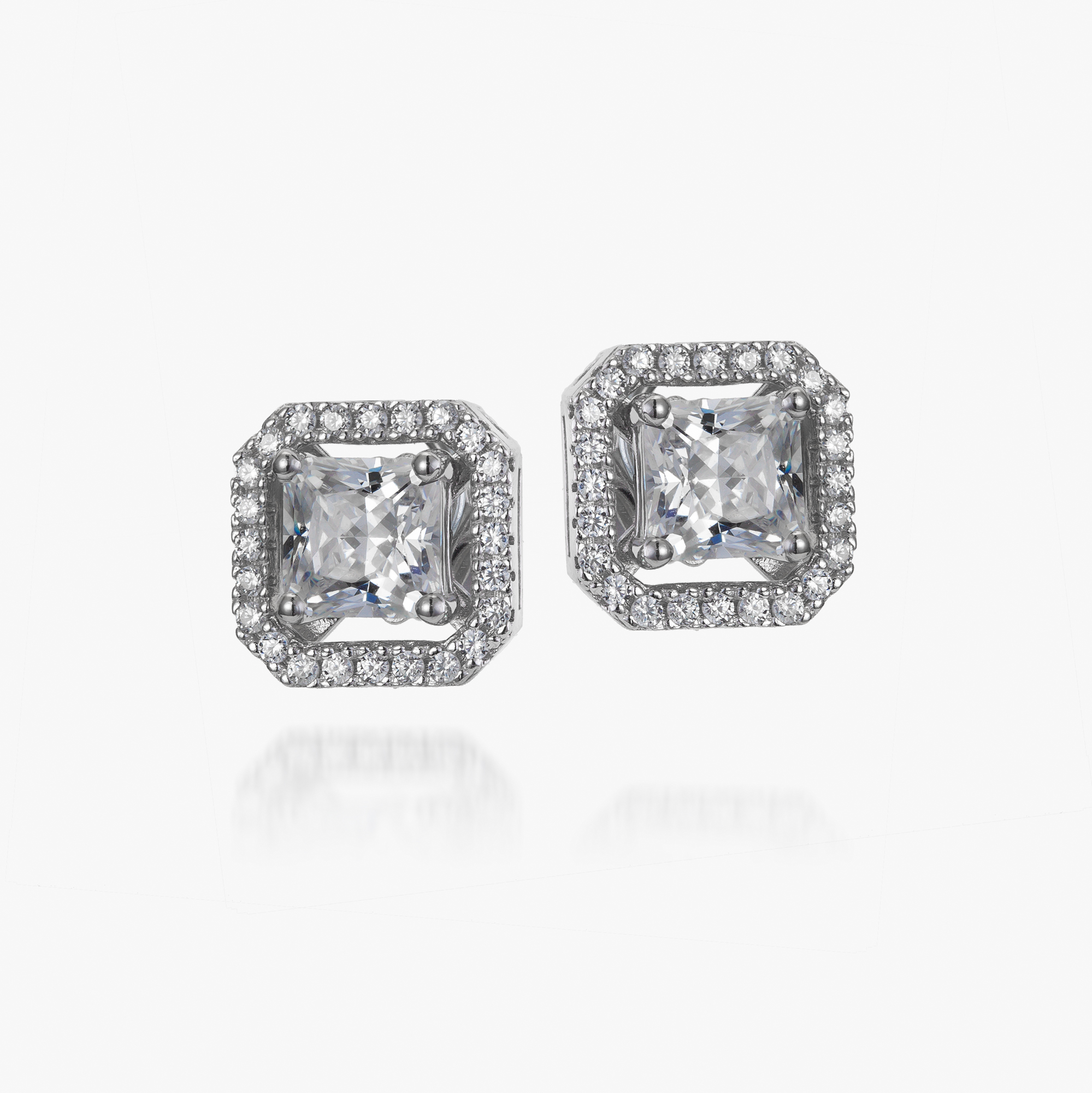 Who Sells Cubic Zirconia Rings